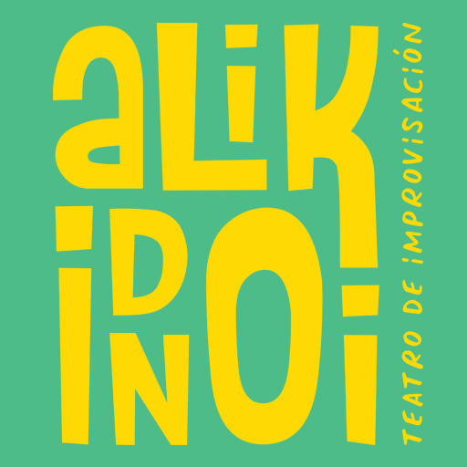 Teatro de Improvisación en Málaga - ALIKINDOI -